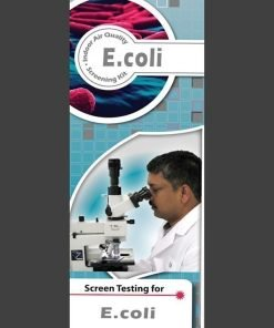 E.coli Test Kit