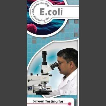 E.coli Test Kit