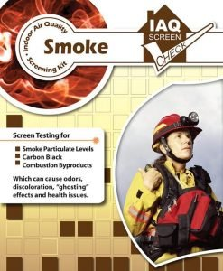 Smoke Test Kit