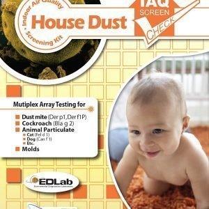 House Dust
