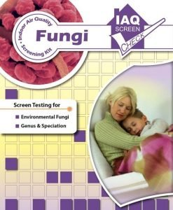 Fungi Test Kit