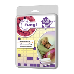 Fungus Test Kit Fungi Test Kit