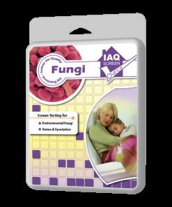 Fungus Test Kit Fungi Test Kit