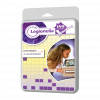 Legionella Test Kit - Testing for Legionella - DIY Test Kit