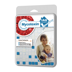 Trichothecene Mycotoxin Test Kit