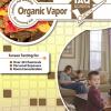 Organic Vapor