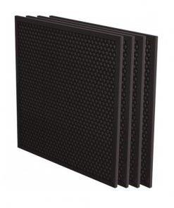 AeraMax Professional IV Carbon Pre-Filter