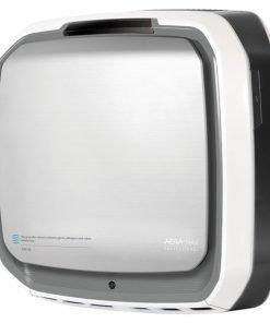 AeraMax Professional AM III Air Purifier