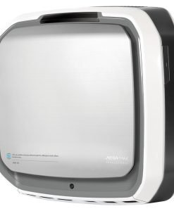 AeraMax Professional AM III Air Purifier
