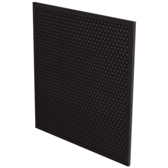 AeraMax Professional Carbon Pre-Filter