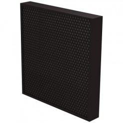 AeraMax Professional carbon filter