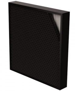AeraMax Professional Hybrid Filter