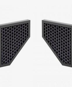 AeraMax Carbon Boosters
