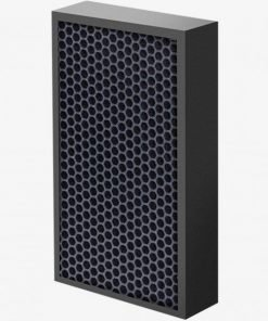 AeraMax Carbon Filter