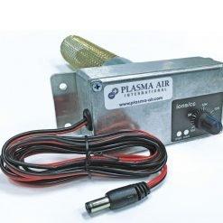 Plasma Air Sensor