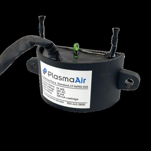 home ionizer Needlepoint BipolarIonization PlasmaPure 600 Pure Plasma Air PlasmaAir 600