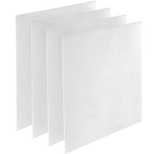 Aeramax Pre Filters