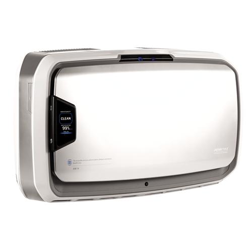AeraMax Professional IV - AeraMax Pro iv, Aeramax pro AM 4