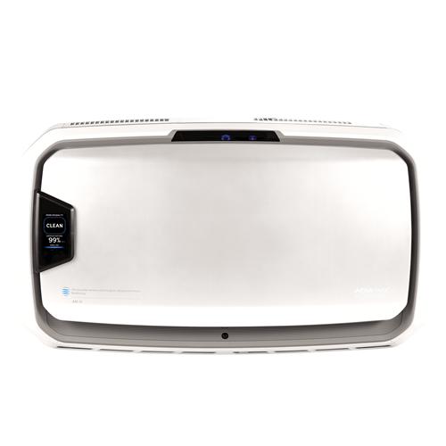 AeraMax PRO AM 4 PC Air Purifier