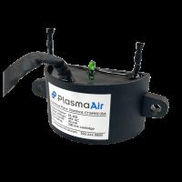 pure plasma air 600 plasmaair plasmapure