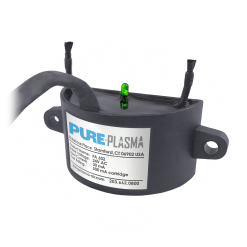 -PURE-Plasma 600-self-healing-home
