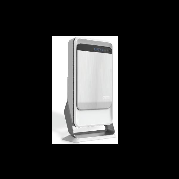 AeraMax Pro 2 HEPA filter
