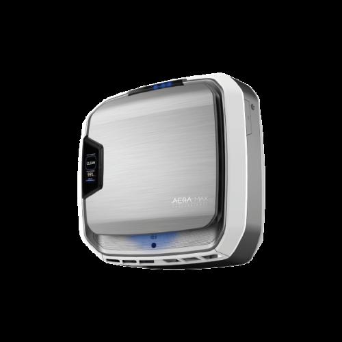 AeraMax Pro 3 HEPA filter