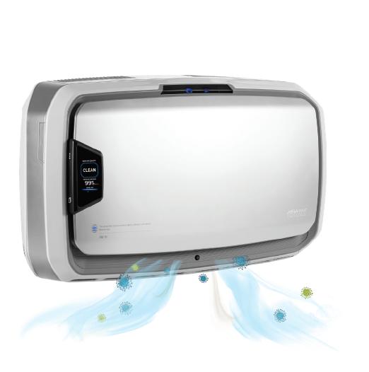 AeraMax Pro 4 HEPA filter