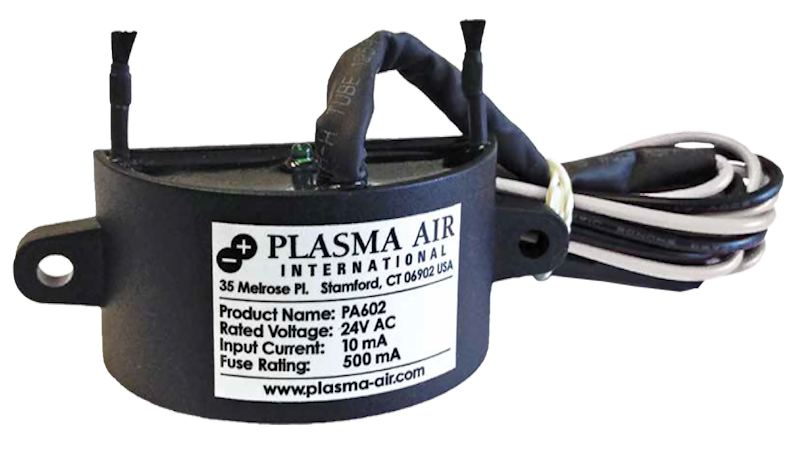 Plasma Air 600