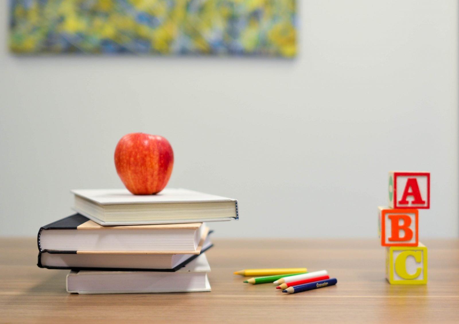 Classroom Air Purifiers