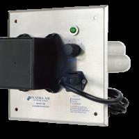Tube Ionizer Plasma Air 200