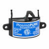PlasmaPURE 602 Plasma PURE 602 UL 2998 Certified Ionizer