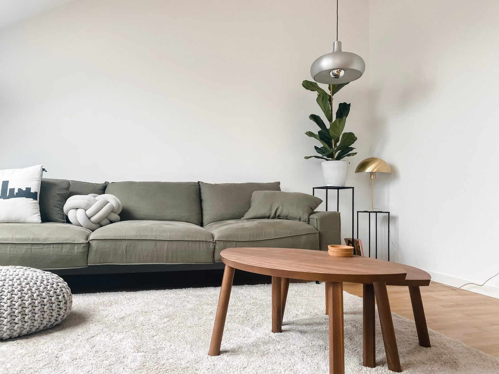 PlasmaPURE - Residential- Commercial